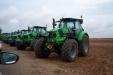 Deutz-Farh-Serie6y7-Agrotron03