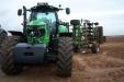 Deutz-Farh-Serie6y7-Agrotron06