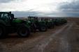 Deutz-Farh-Serie6y7-Agrotron07
