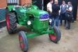 Deutz-Farh-Serie6y7-Agrotron11