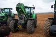 Deutz-Farh-Serie6y7-Agrotron25