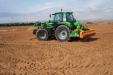 Deutz-Farh-Serie6y7-Agrotron33