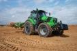 Deutz-Farh-Serie6y7-Agrotron44