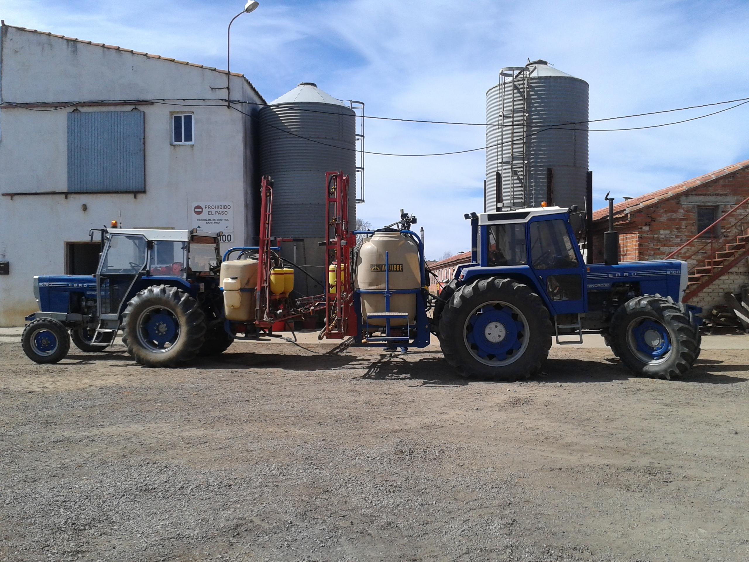Ebro6100l-03