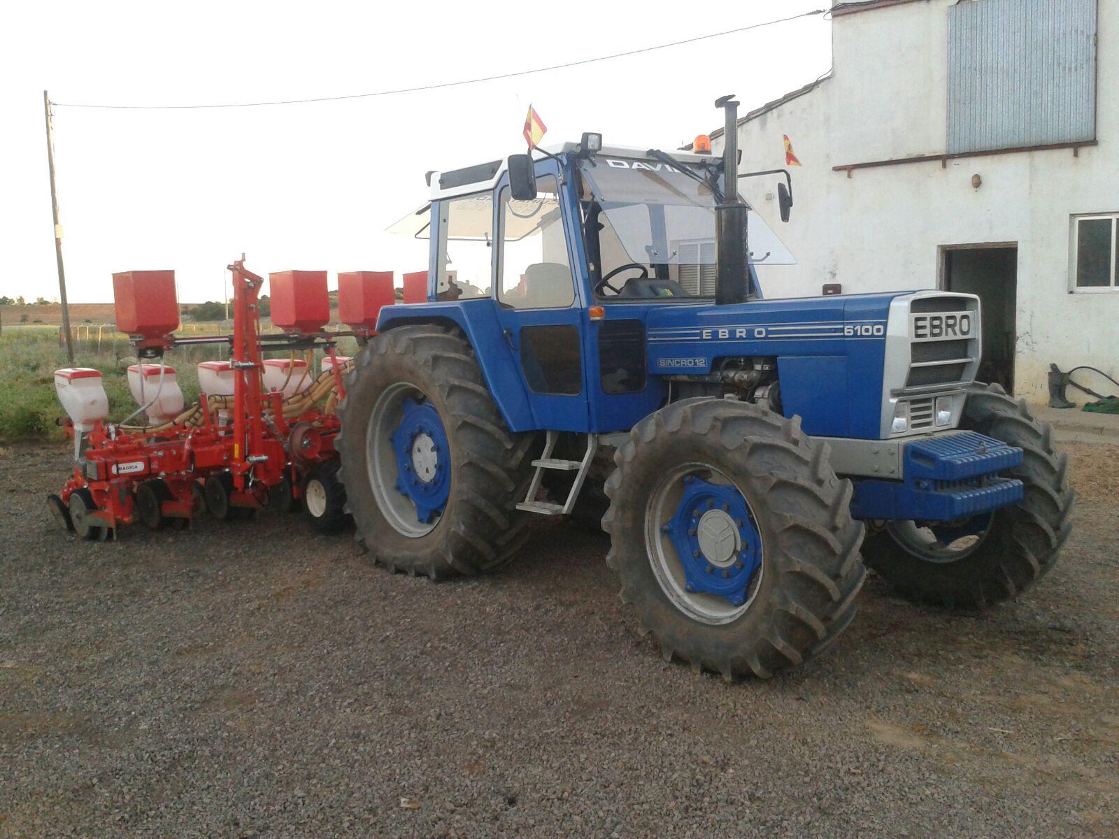 Ebro6100l-09
