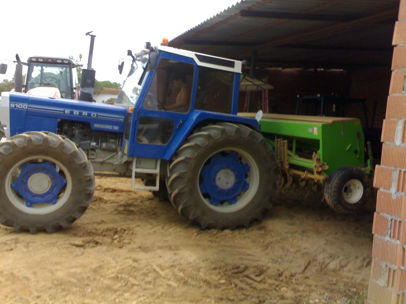 Ebro6100l-11