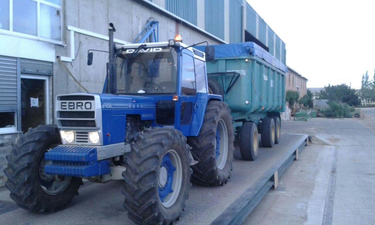 Ebro6100l-12