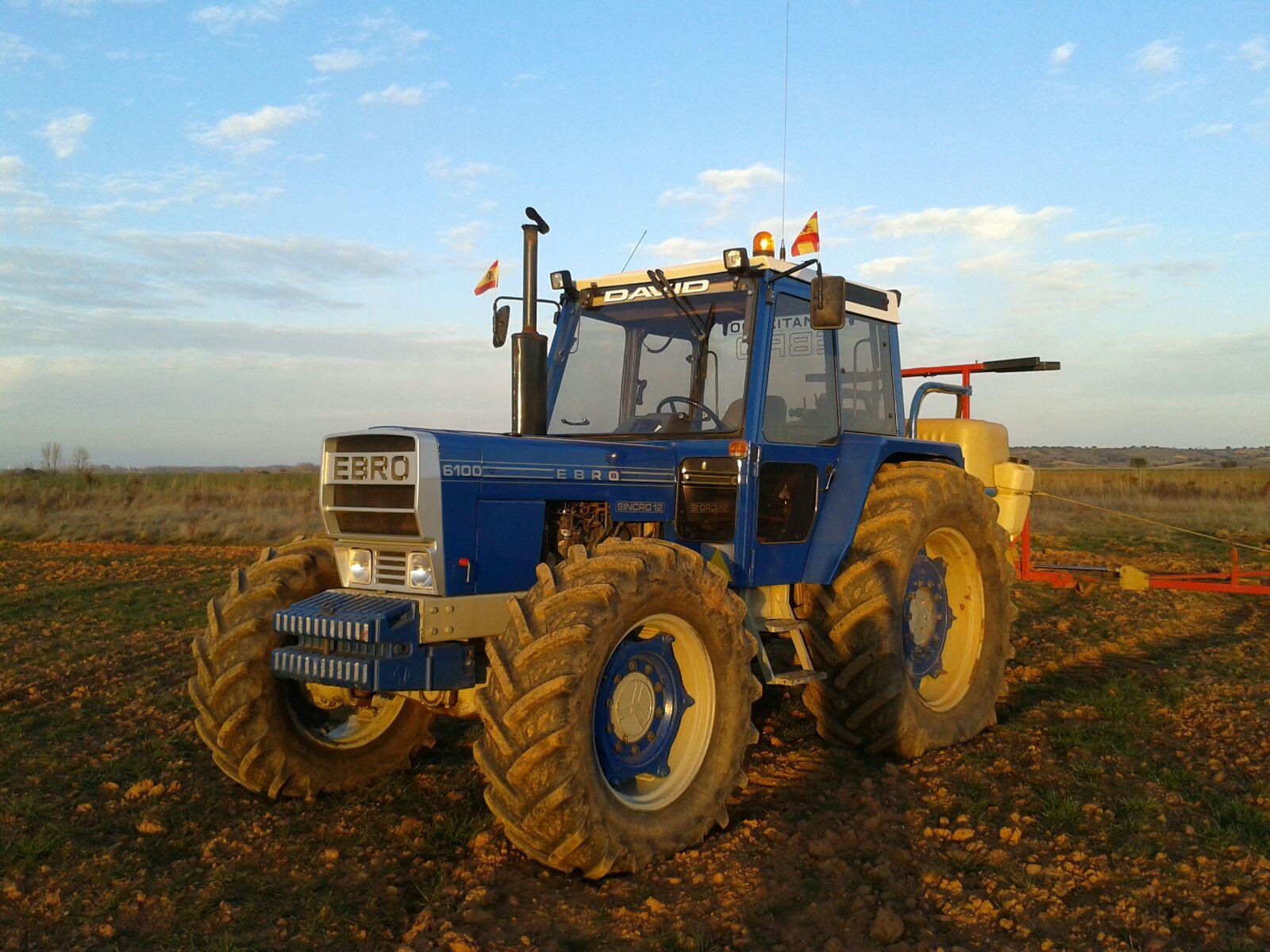 Ebro6100l-14