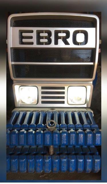 Ebro6100l-24