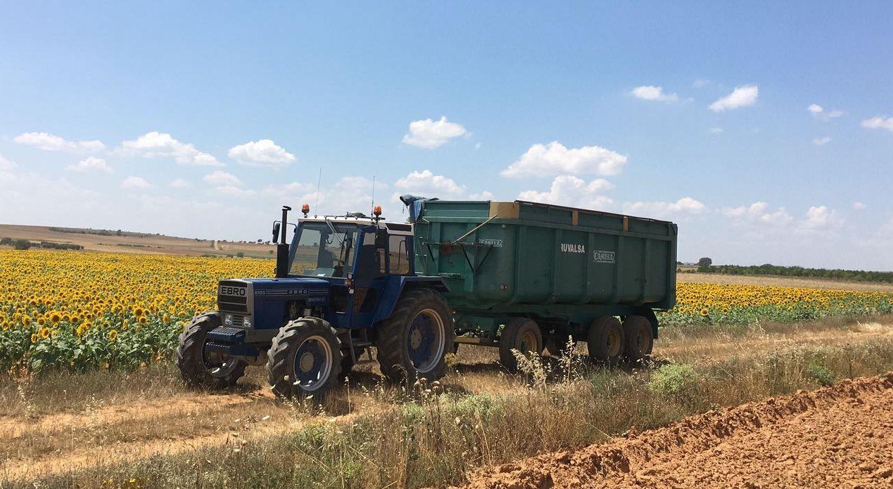 Ebro6100l-37