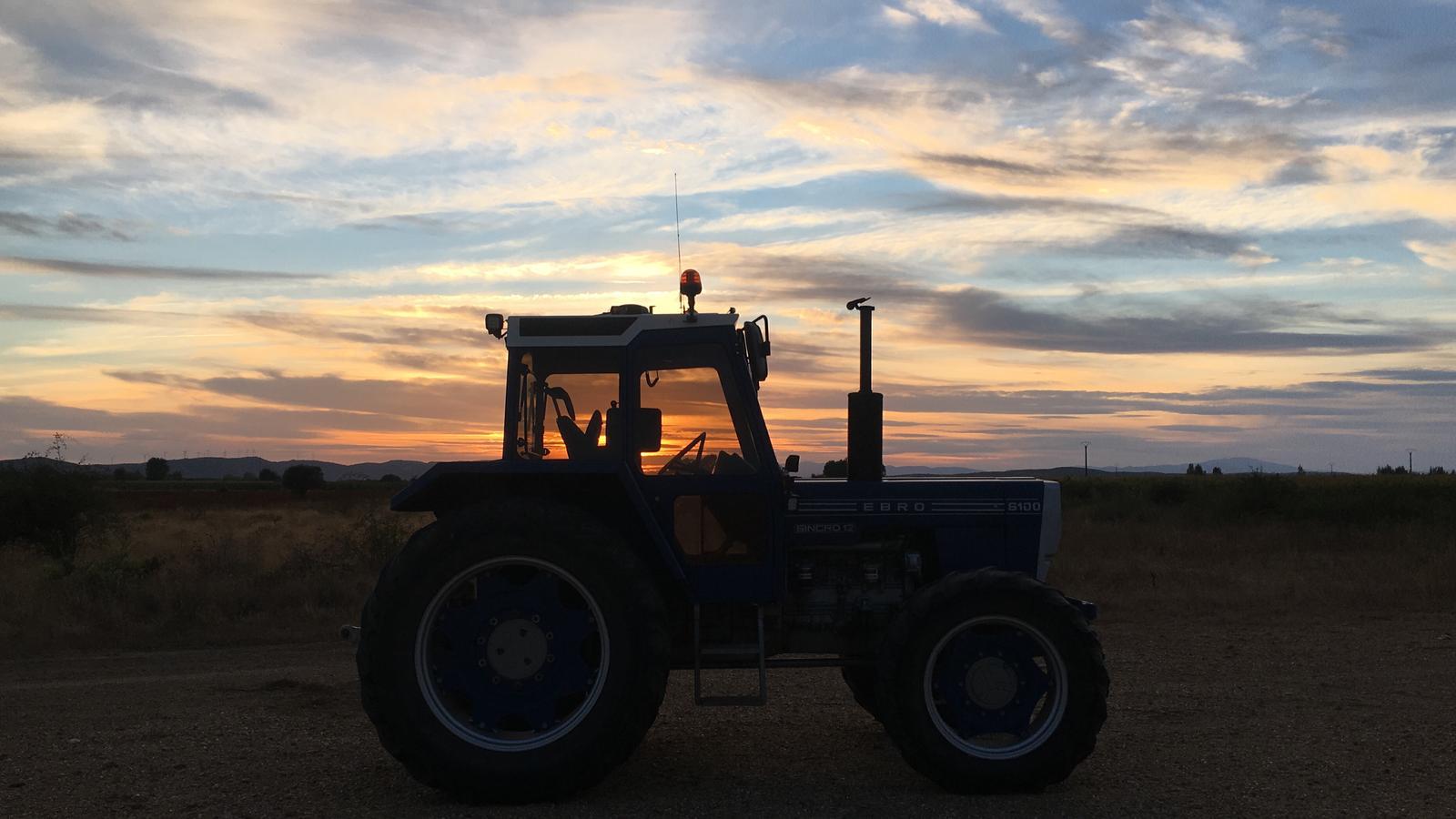 Ebro6100l-42