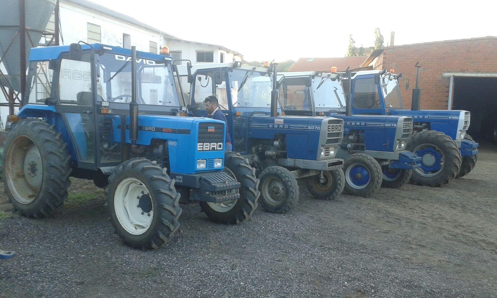 Ebro6100l-54