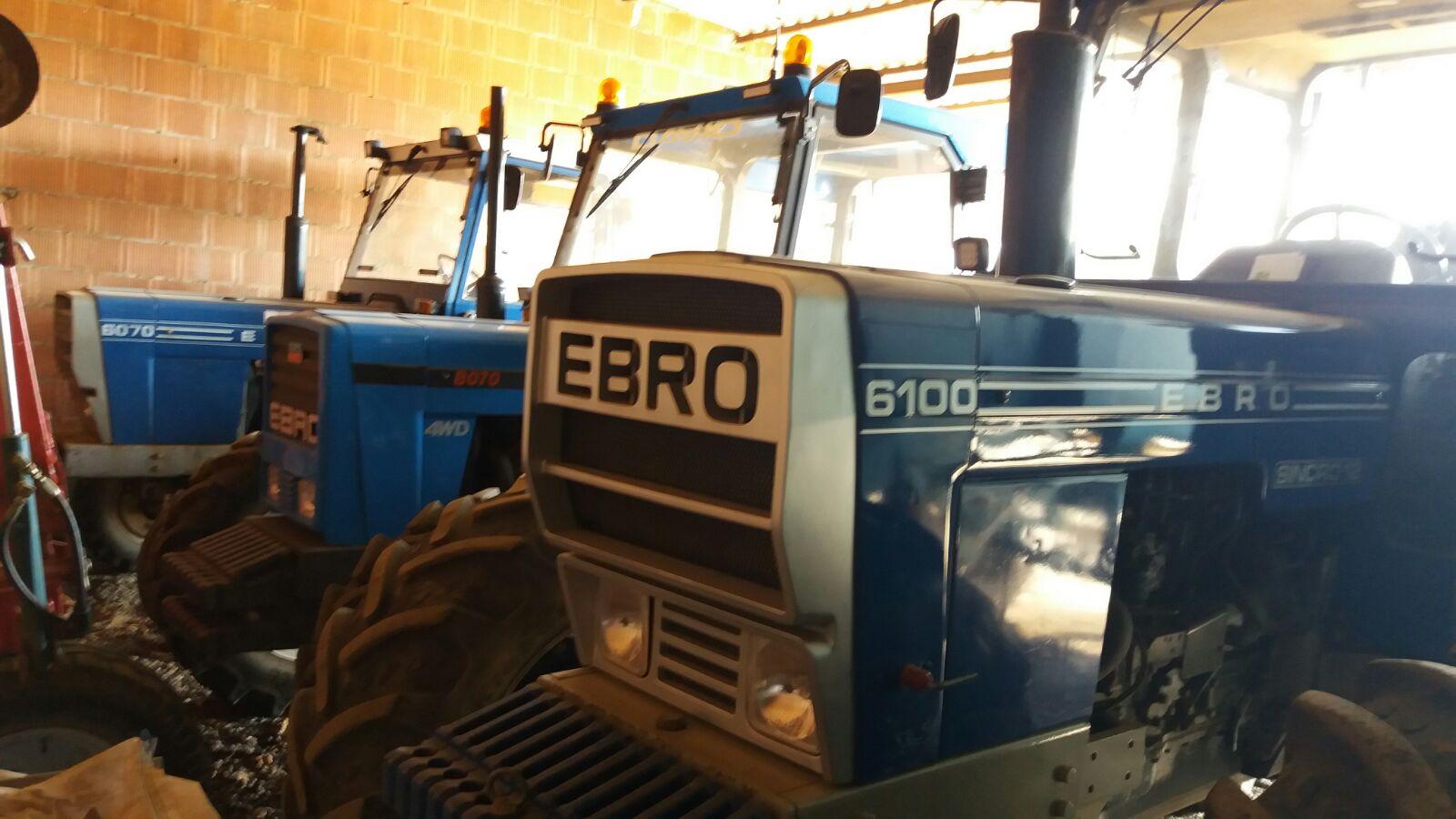 Ebro6100l-55