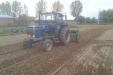Ebro6100l-07
