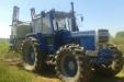 Ebro6100l-13