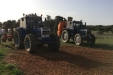 Ebro6100l-32