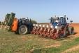 Ebro6100l-34