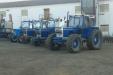 Ebro6100l-53