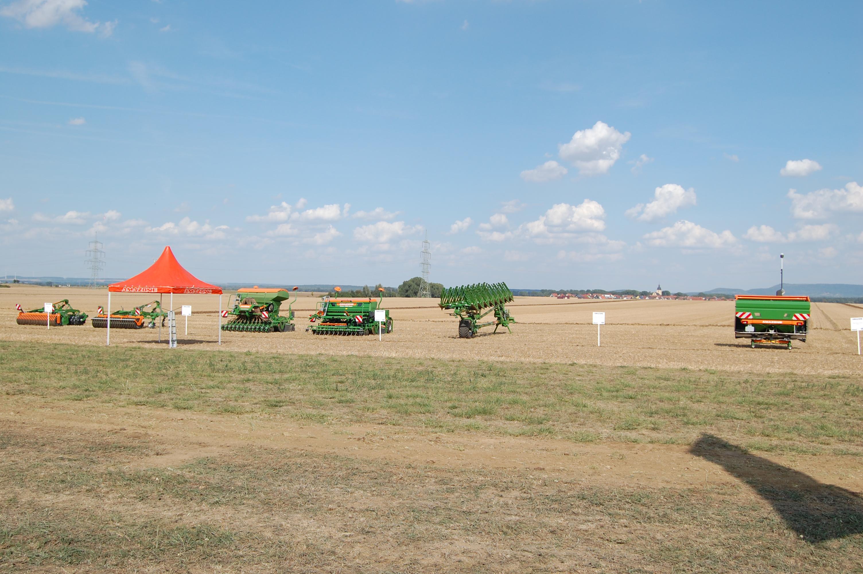 Fendt_Field_Day_Wadenbrunn2018-087