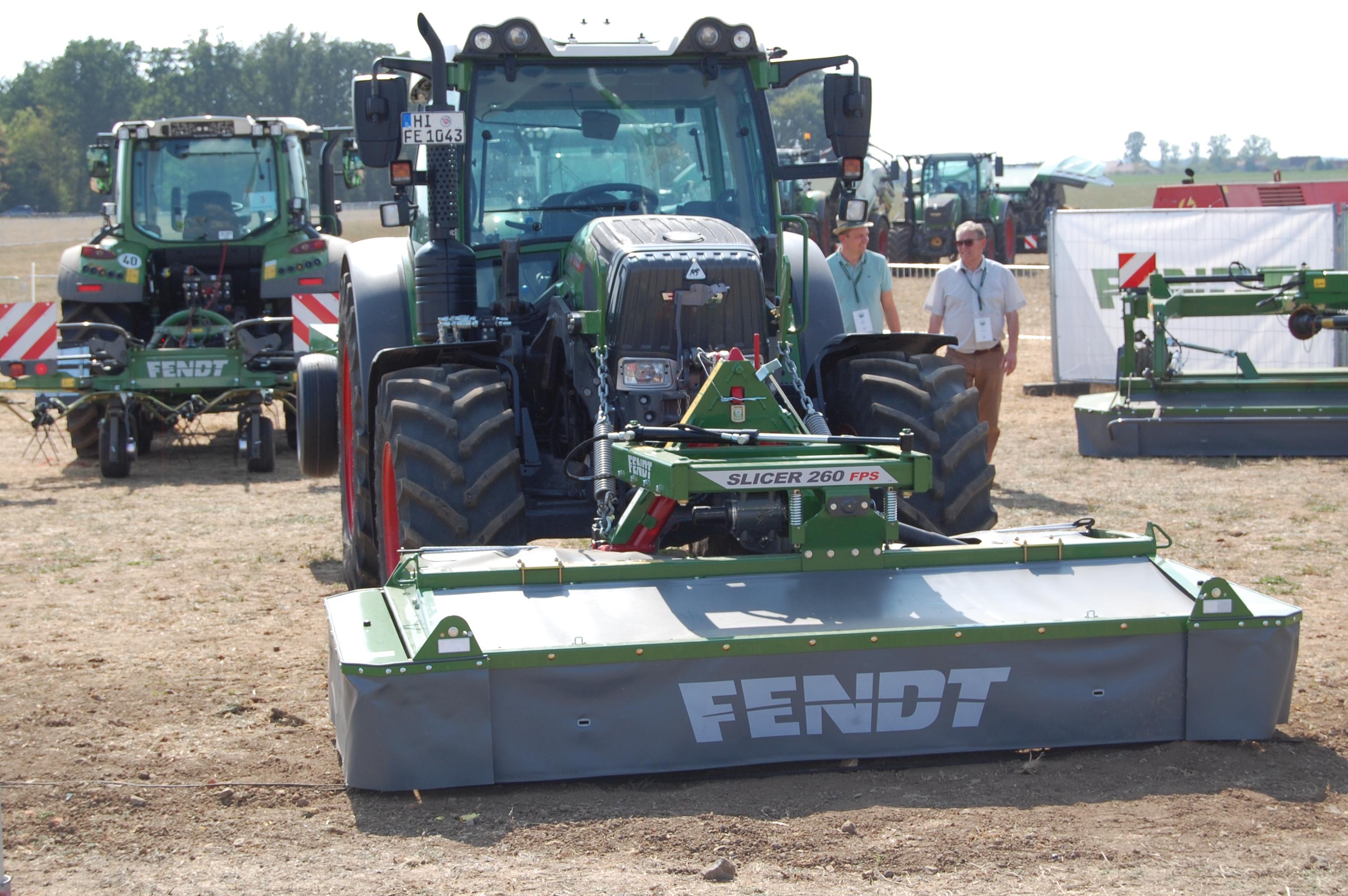 Fendt_Field_Day_Wadenbrunn2018-091