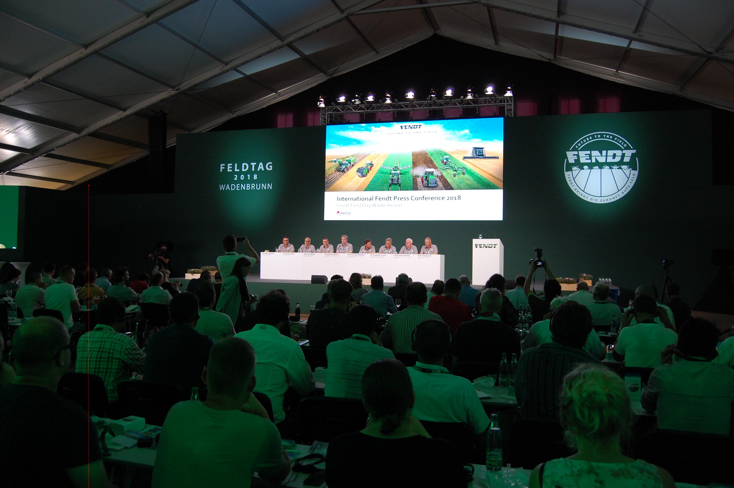 Fendt_Field_Day_Wadenbrunn2018-097