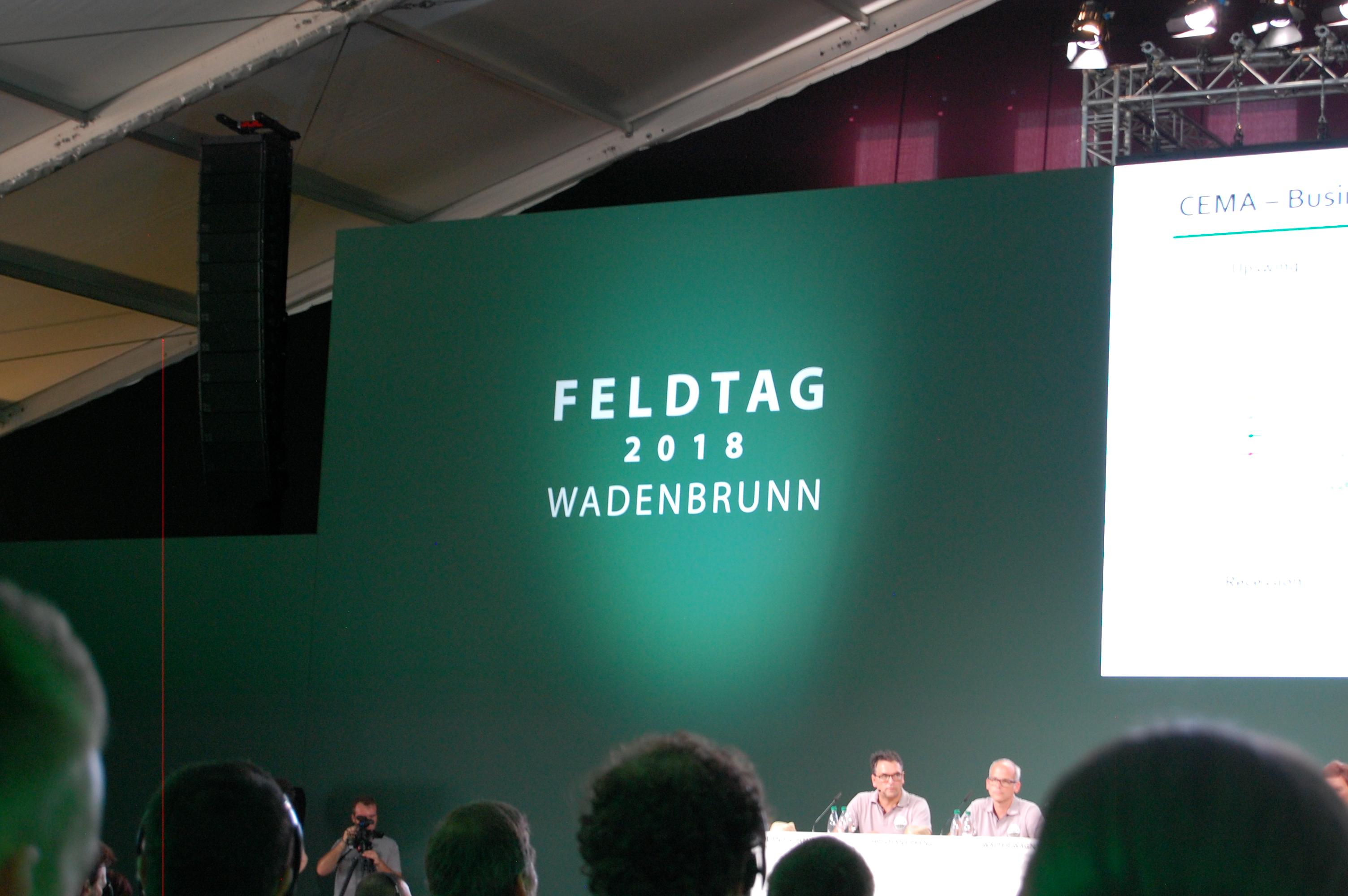 Fendt_Field_Day_Wadenbrunn2018-101