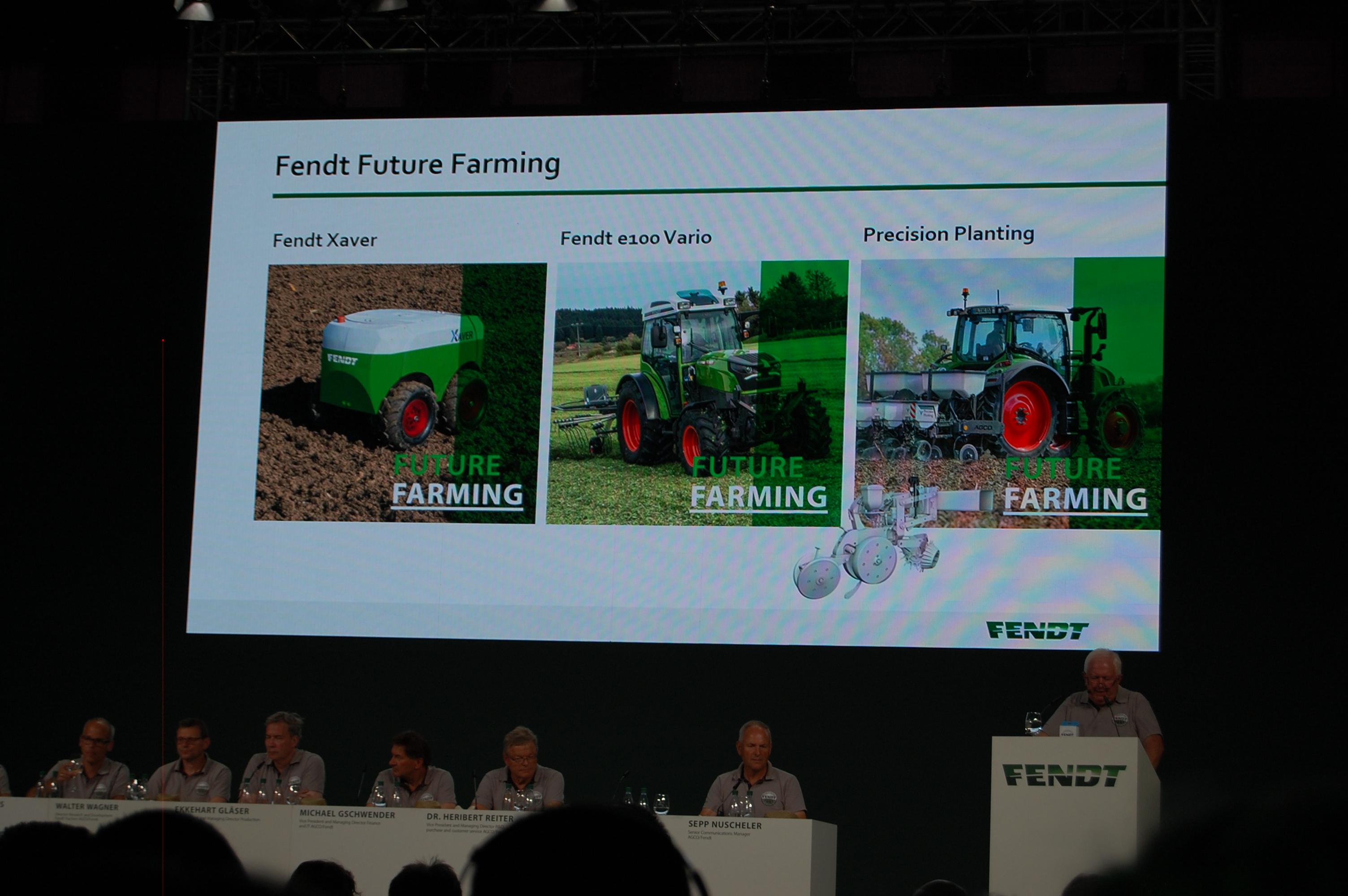 Fendt_Field_Day_Wadenbrunn2018-108