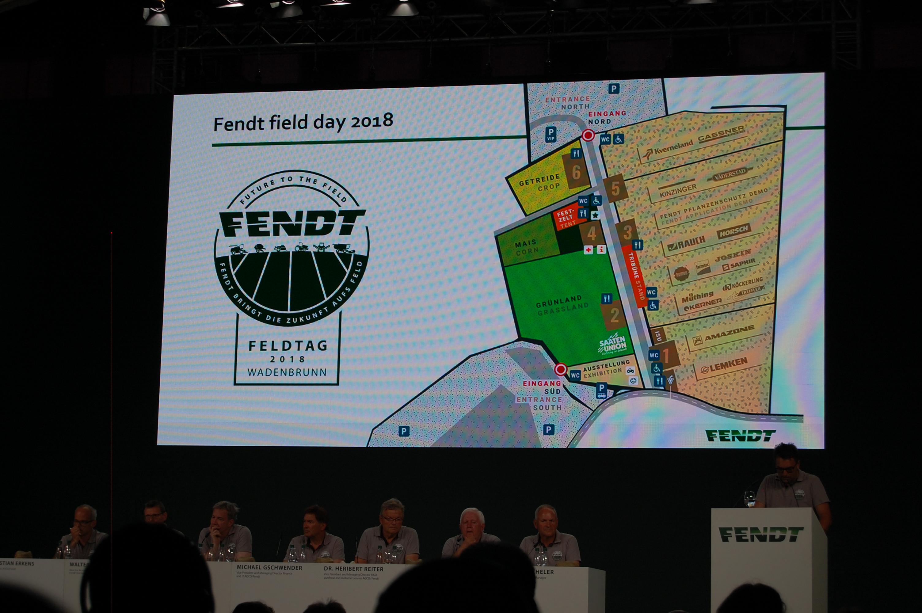Fendt_Field_Day_Wadenbrunn2018-121