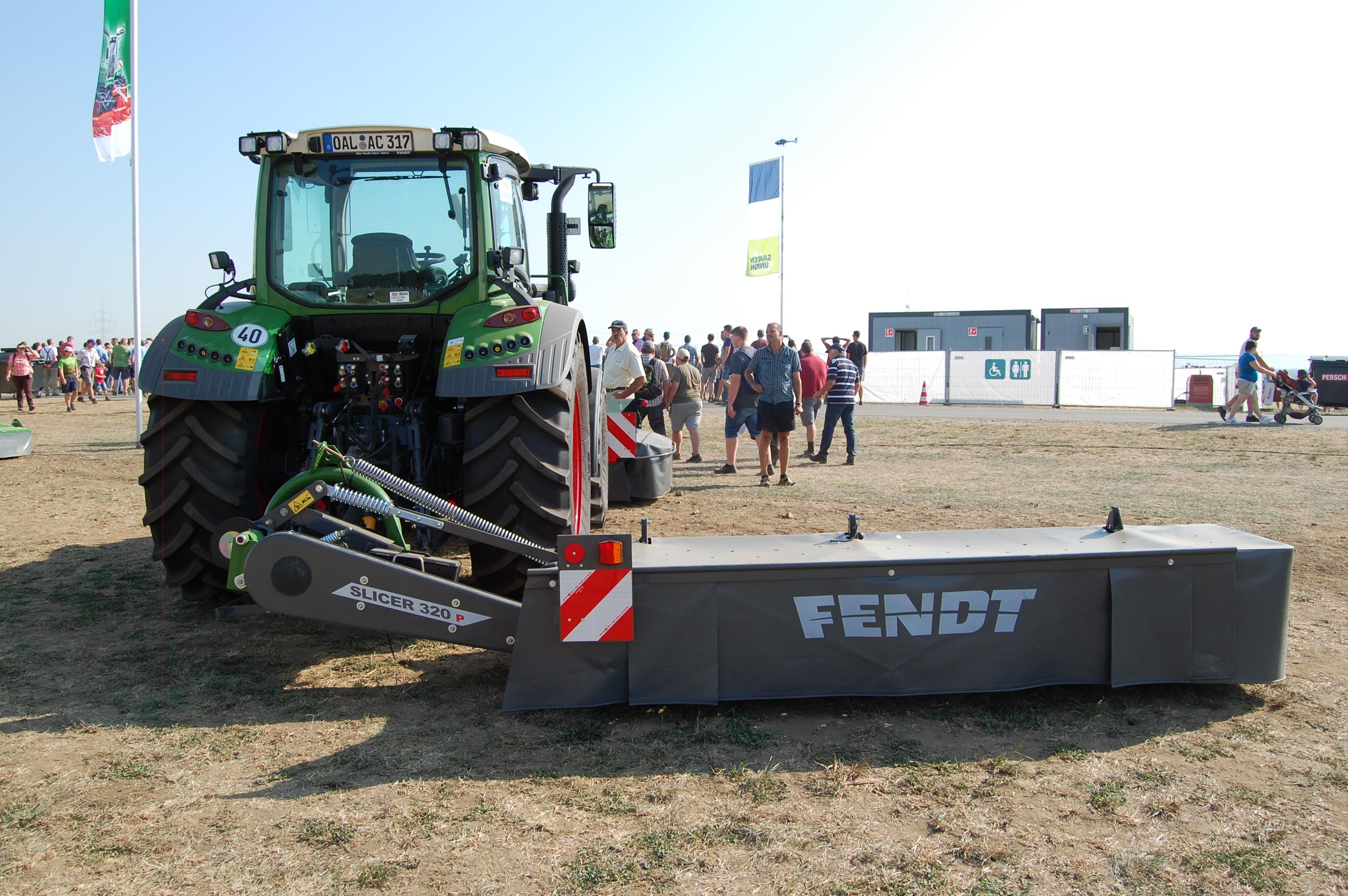 Fendt_Field_Day_Wadenbrunn2018-169