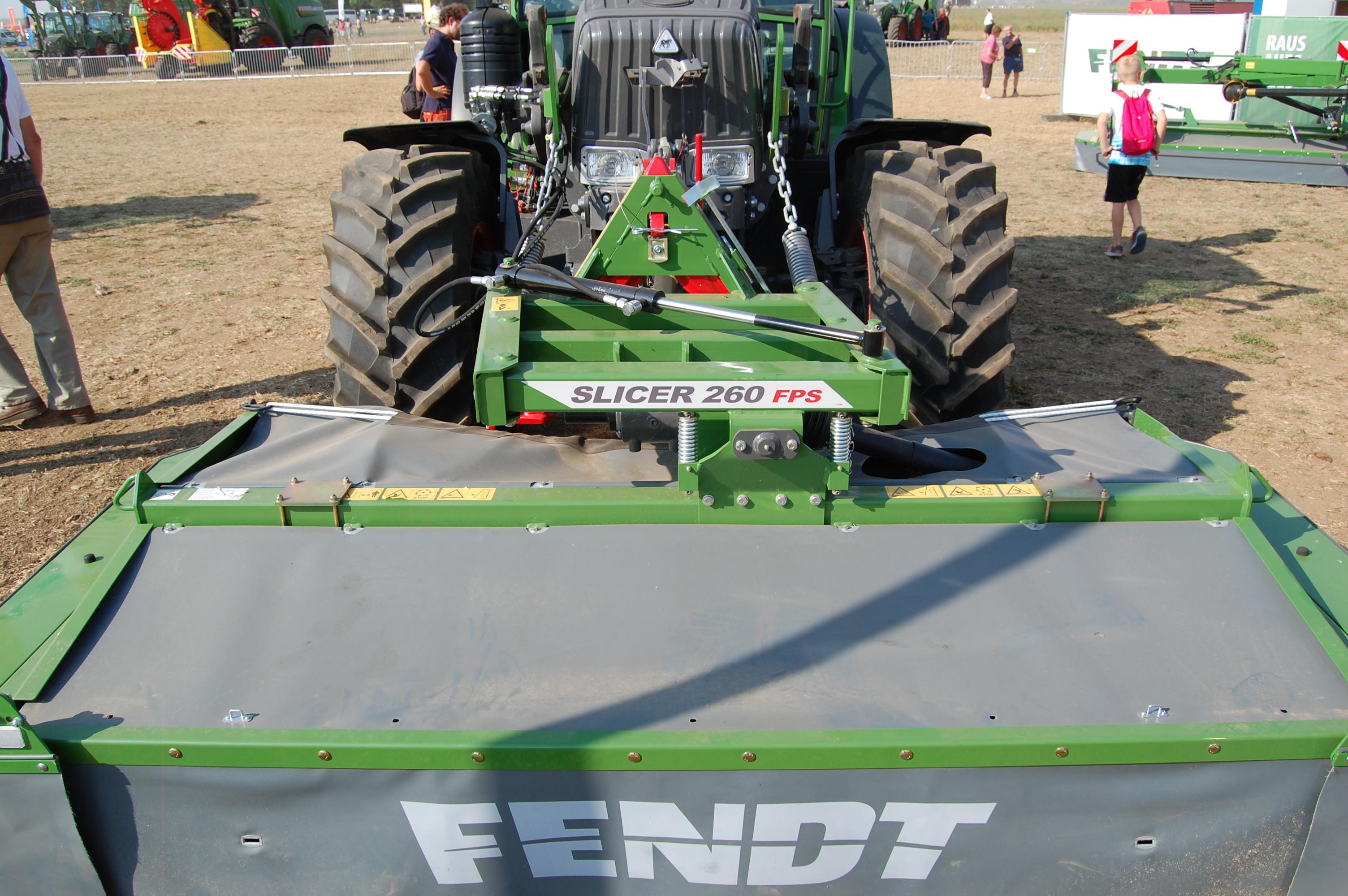 Fendt_Field_Day_Wadenbrunn2018-179