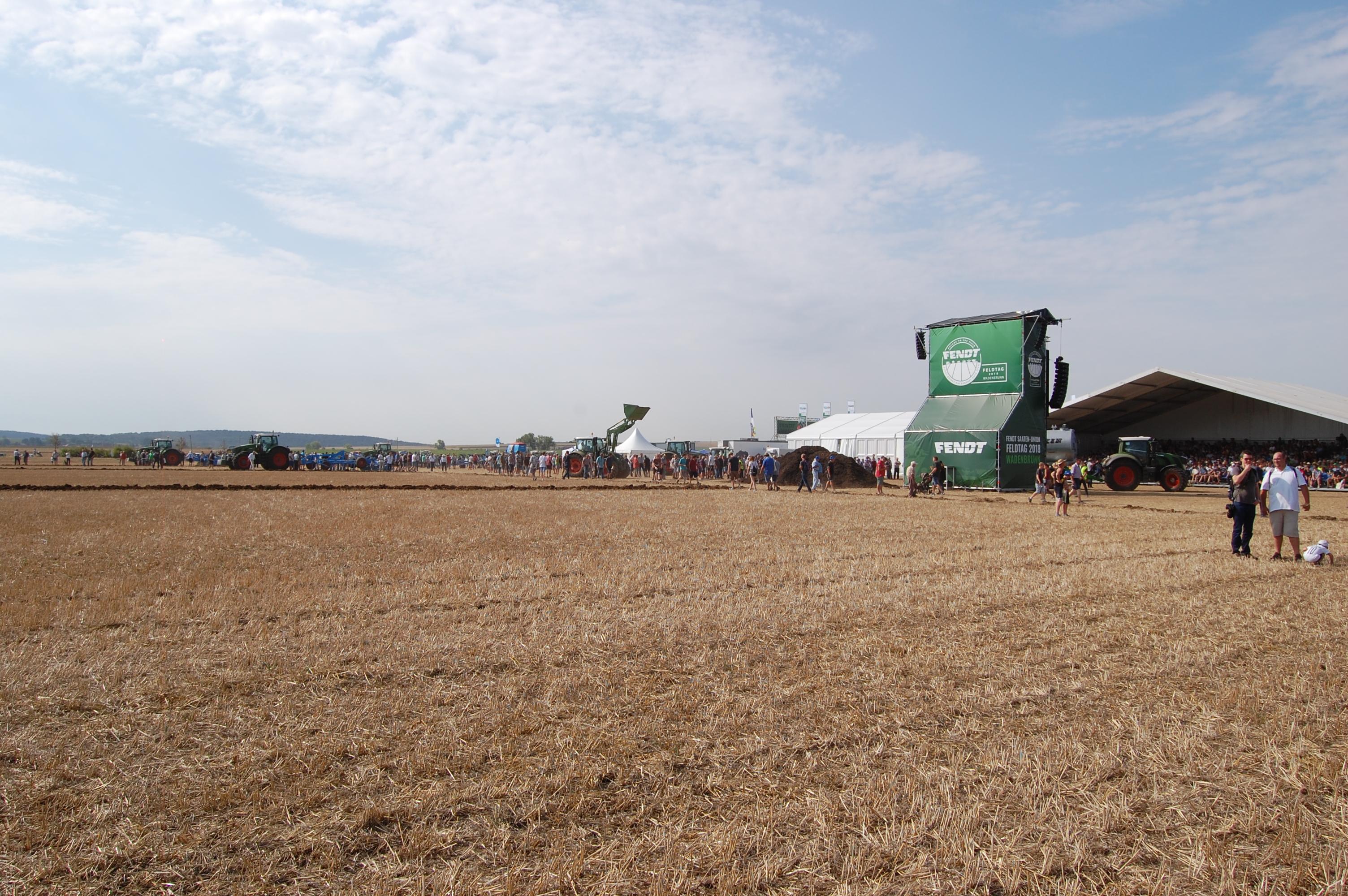 Fendt_Field_Day_Wadenbrunn2018-229