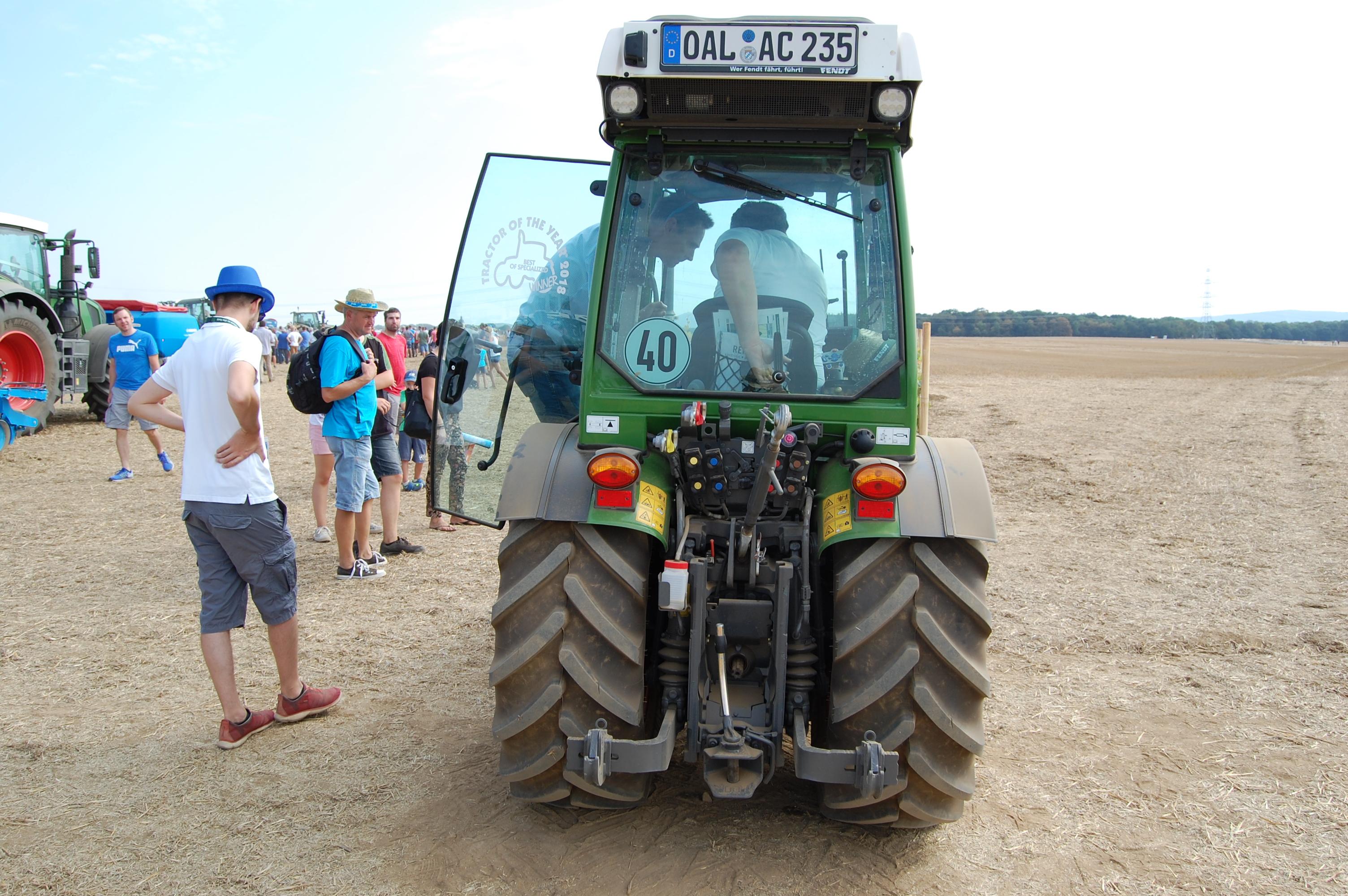 Fendt_Field_Day_Wadenbrunn2018-251