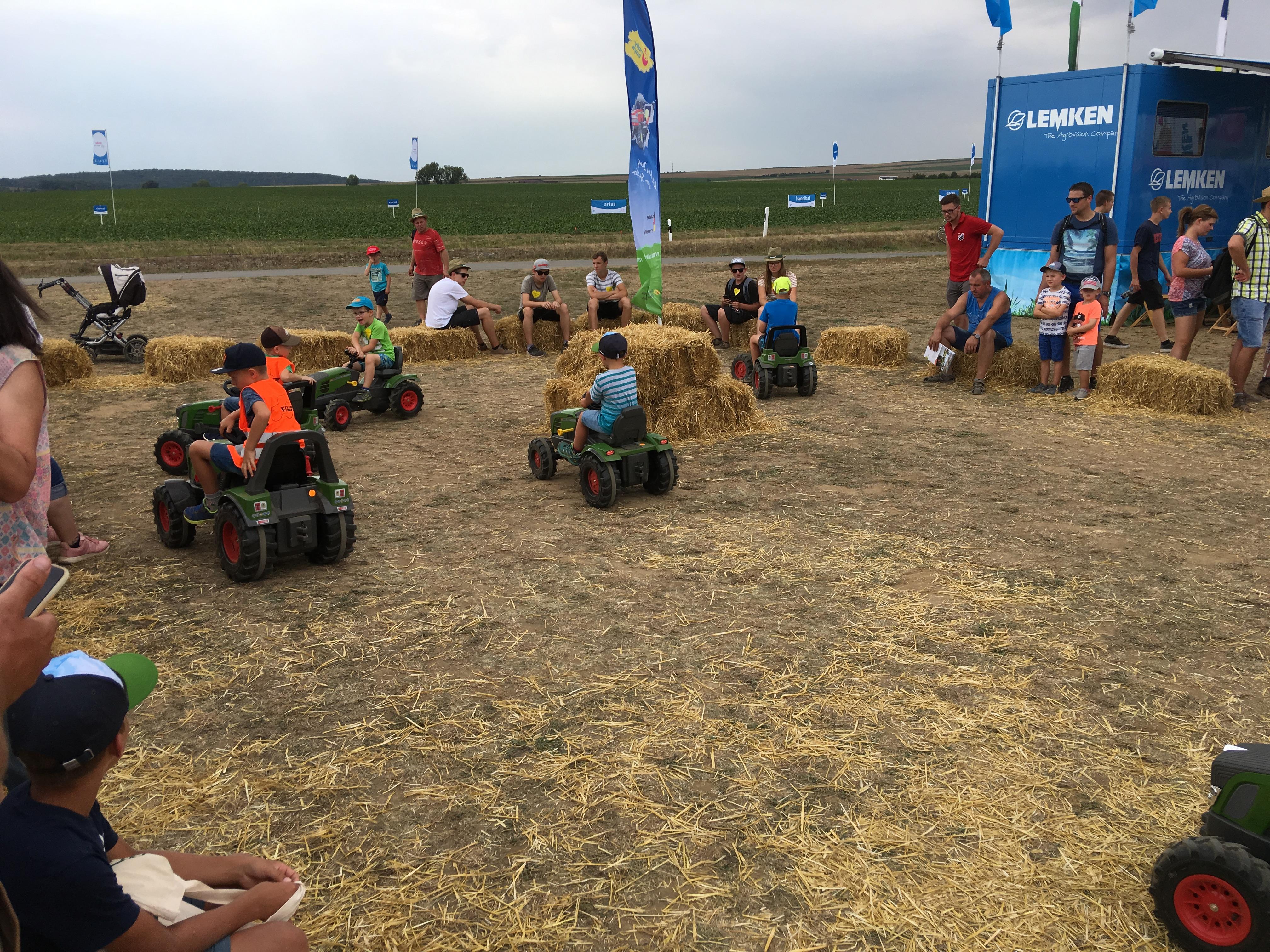 Fendt_Field_Day_Wadenbrunn2018-314