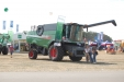 Fendt_Field_Day_Wadenbrunn2018-002