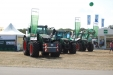Fendt_Field_Day_Wadenbrunn2018-003