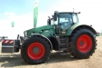 Fendt_Field_Day_Wadenbrunn2018-004