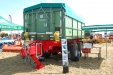 Fendt_Field_Day_Wadenbrunn2018-020