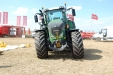 Fendt_Field_Day_Wadenbrunn2018-027
