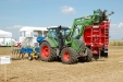 Fendt_Field_Day_Wadenbrunn2018-035