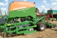 Fendt_Field_Day_Wadenbrunn2018-036