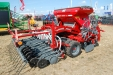 Fendt_Field_Day_Wadenbrunn2018-046