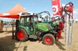 Fendt_Field_Day_Wadenbrunn2018-074