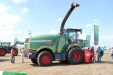 Fendt_Field_Day_Wadenbrunn2018-081