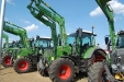 Fendt_Field_Day_Wadenbrunn2018-083