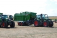 Fendt_Field_Day_Wadenbrunn2018-088