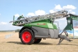 Fendt_Field_Day_Wadenbrunn2018-092