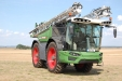 Fendt_Field_Day_Wadenbrunn2018-093