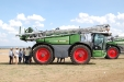 Fendt_Field_Day_Wadenbrunn2018-094