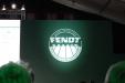 Fendt_Field_Day_Wadenbrunn2018-100
