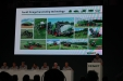 Fendt_Field_Day_Wadenbrunn2018-112